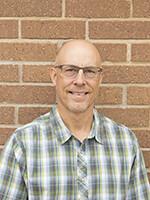 Profile image of Todd Cepica