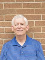 Profile image of Mark Hardy