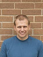 Profile image of Bruce Szcyubialka