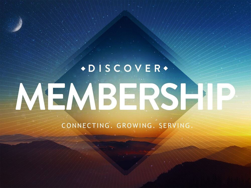 Image result for membership matters