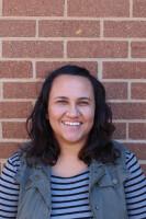 Profile image of Ashley Beatty
